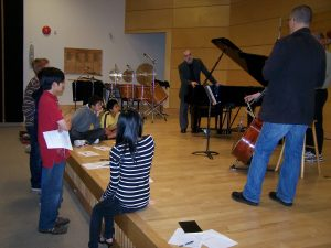 Creating-Composers-Langley-Nov-2011-300x225.jpeg