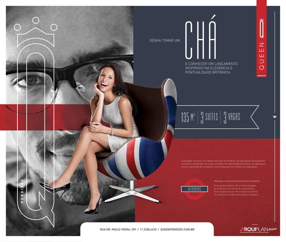 anunciosA2.jpg
