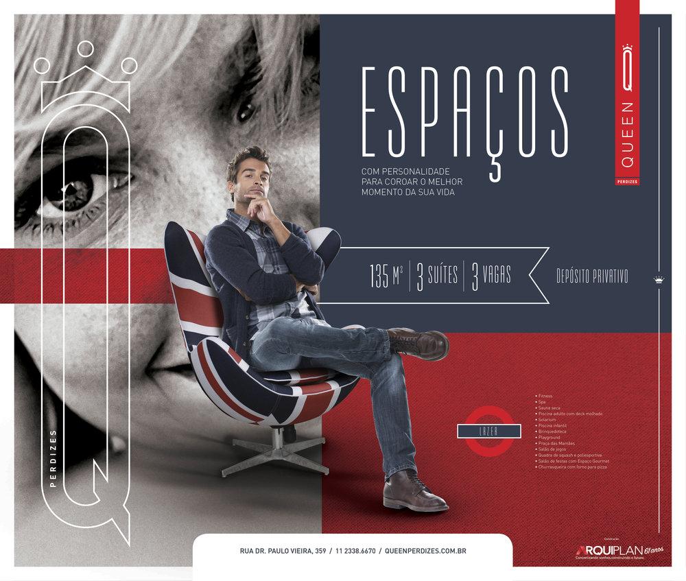 anunciosA3.jpg