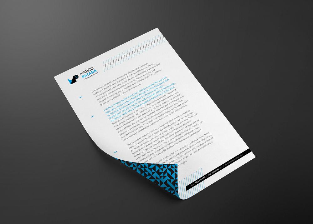 10-papel-timbrado-azul_2500.jpg