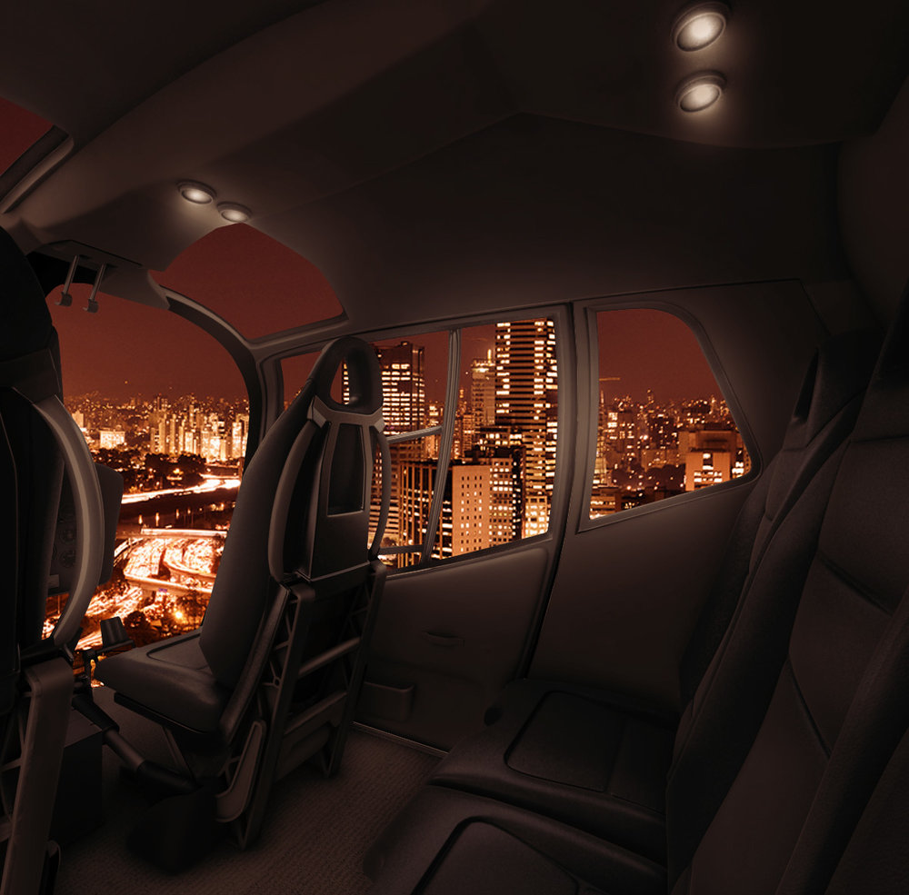 helicoptero interior.jpg
