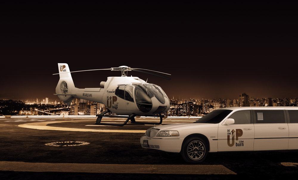 helicoptero e limo.jpg