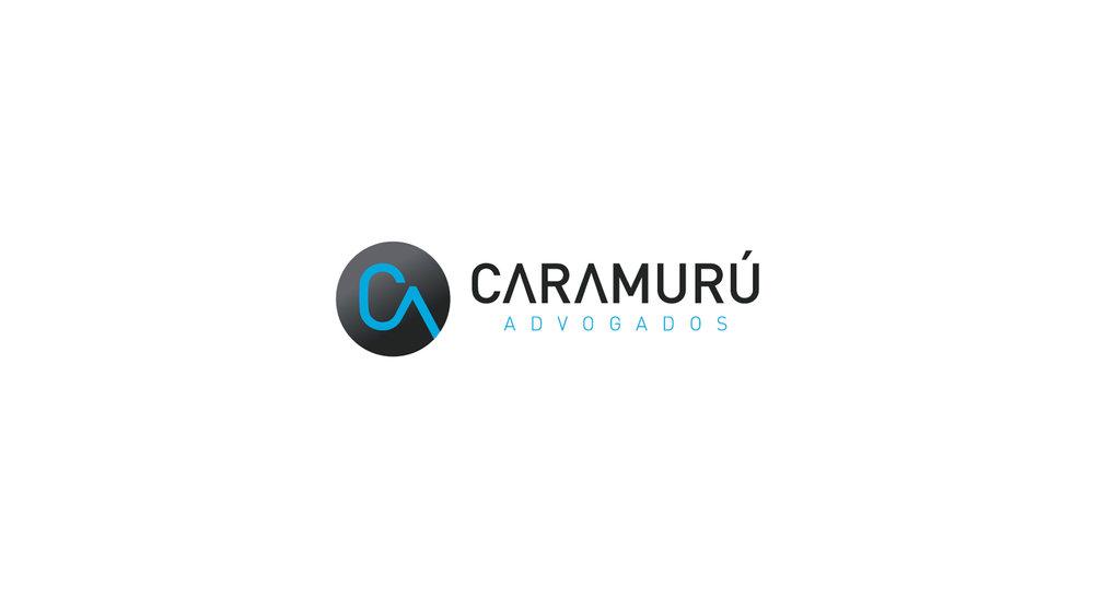 slide show caramuru.jpg