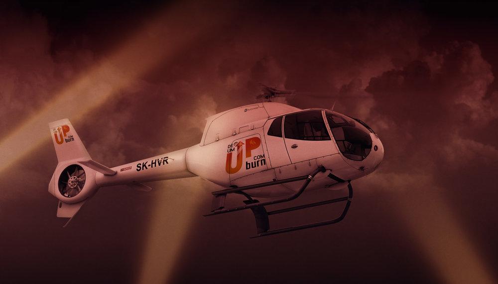 helicoptero voando.jpg