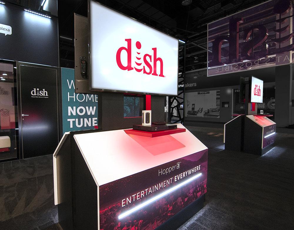 Dish Kiosk_1.jpg