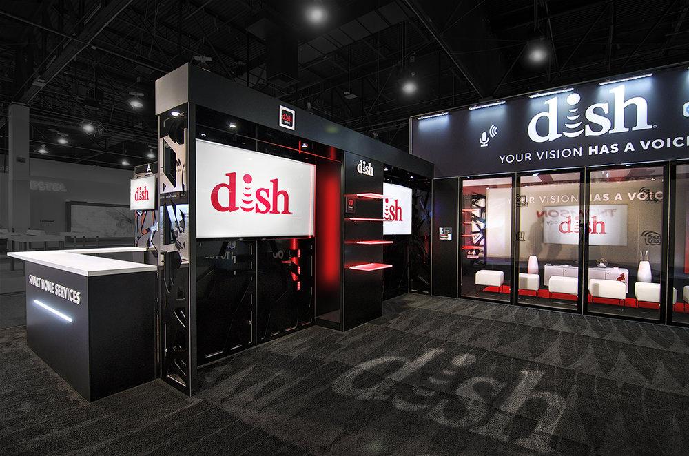 Dish_Close.jpg