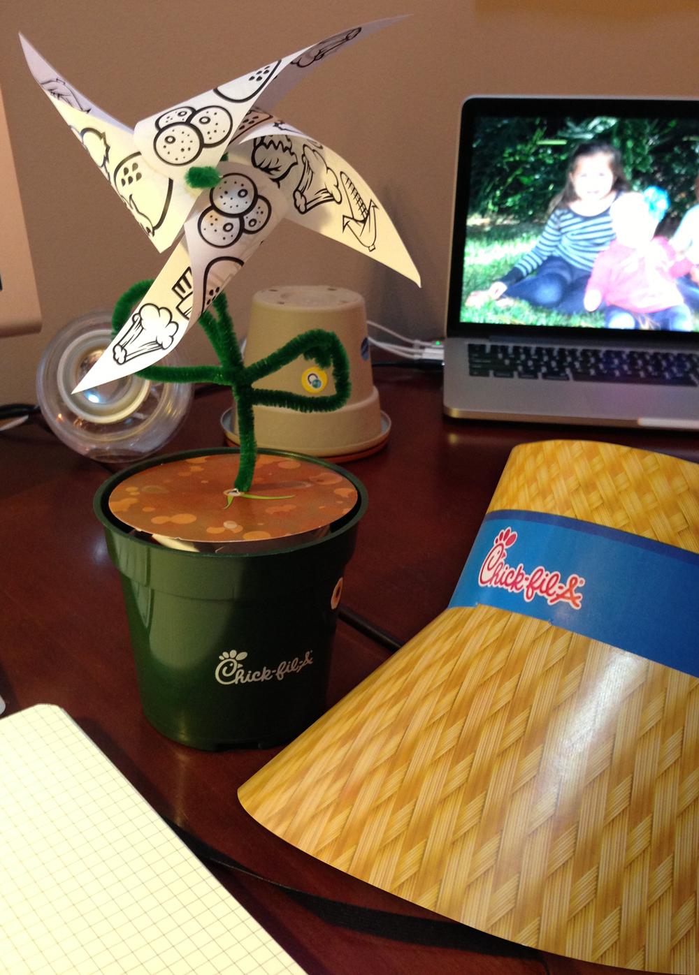 Gardening-Kit-mockup_o.jpg