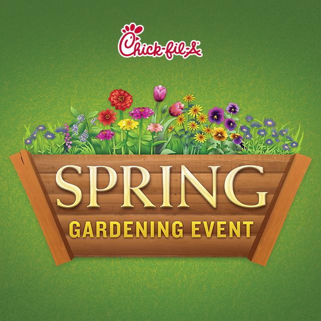 Gardening-Theme-640px.jpg
