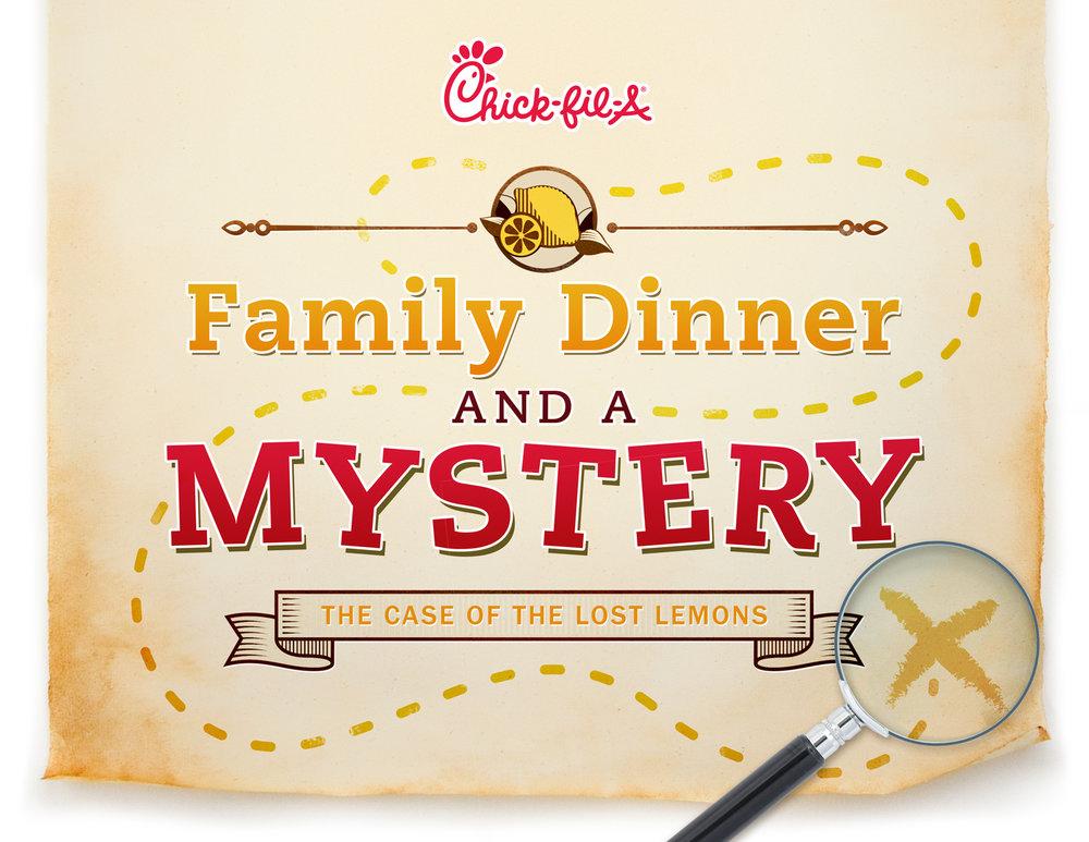 CFA-Family-Dinner-&-A-Mystery-Final-Theme.jpg