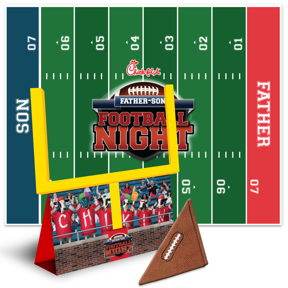 FSF-Football-field-mockup.png