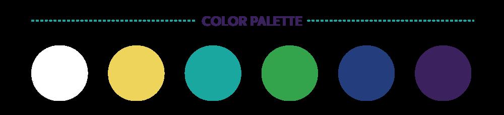 HHH-Color-Palette.png