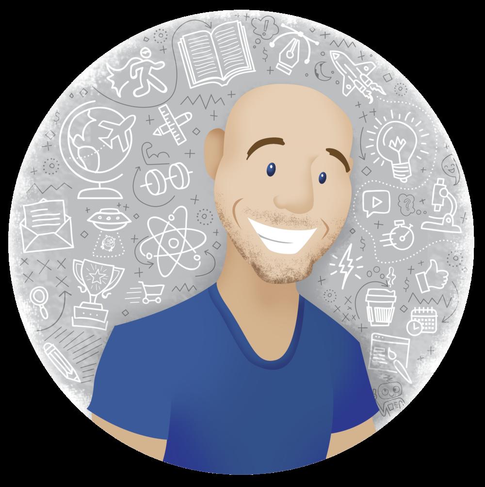 Ryan-Poquette_Profile-Illustration.png