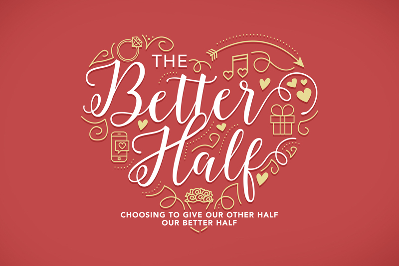 The-Better-Half_Theme_Email_800px.jpg