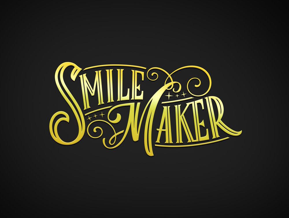 Smile-Maker-Graphic_Dark.jpg