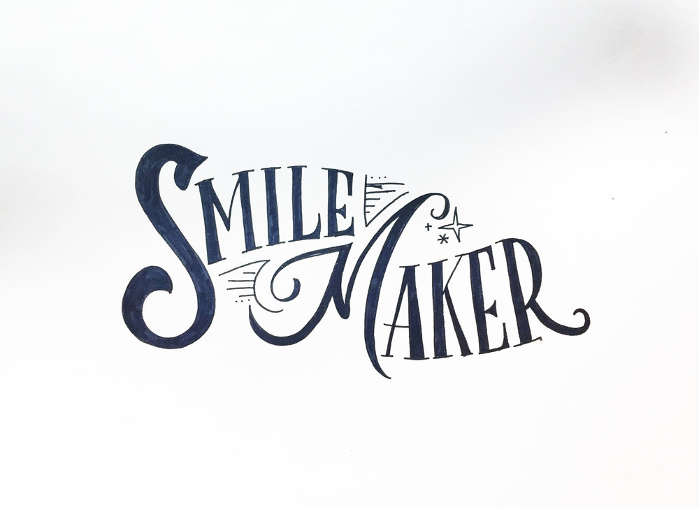SmileMaker-Graphic-Phases_Penning.jpg
