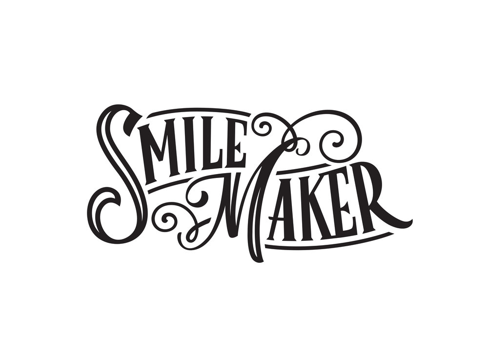 SmileMaker-Graphic-Phases_Vector.jpg