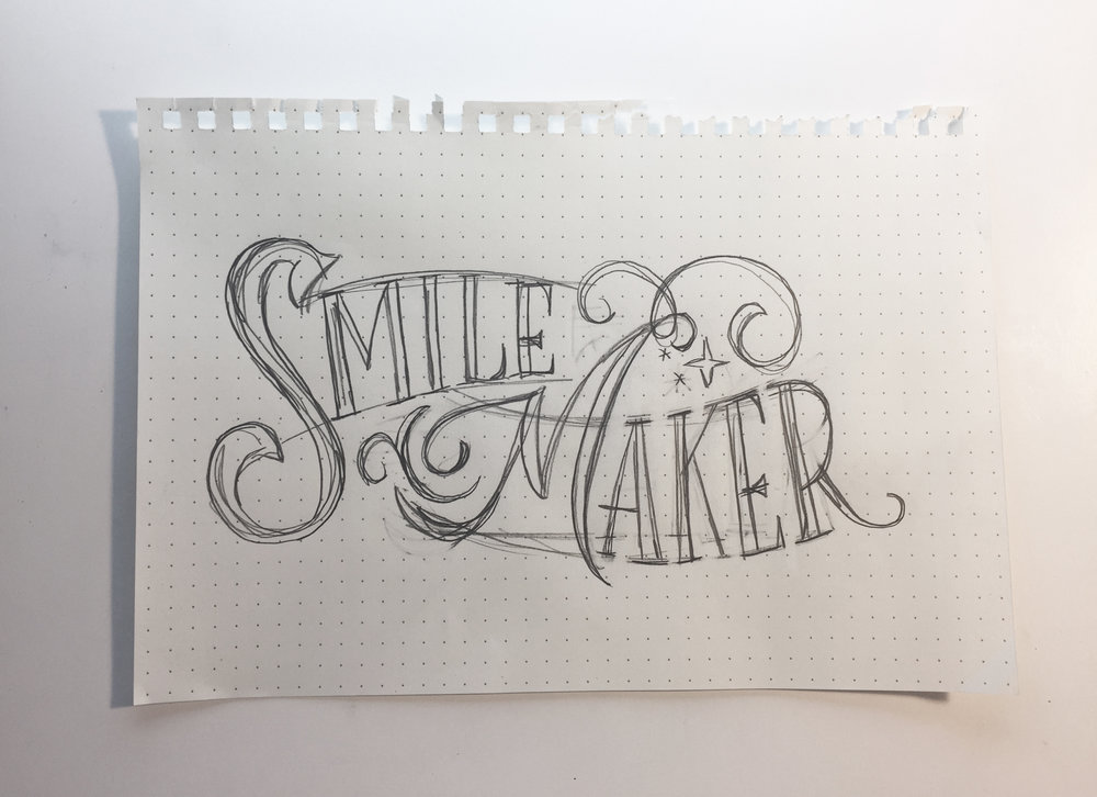 SmileMaker-Graphic-Phases_Sketch.jpg