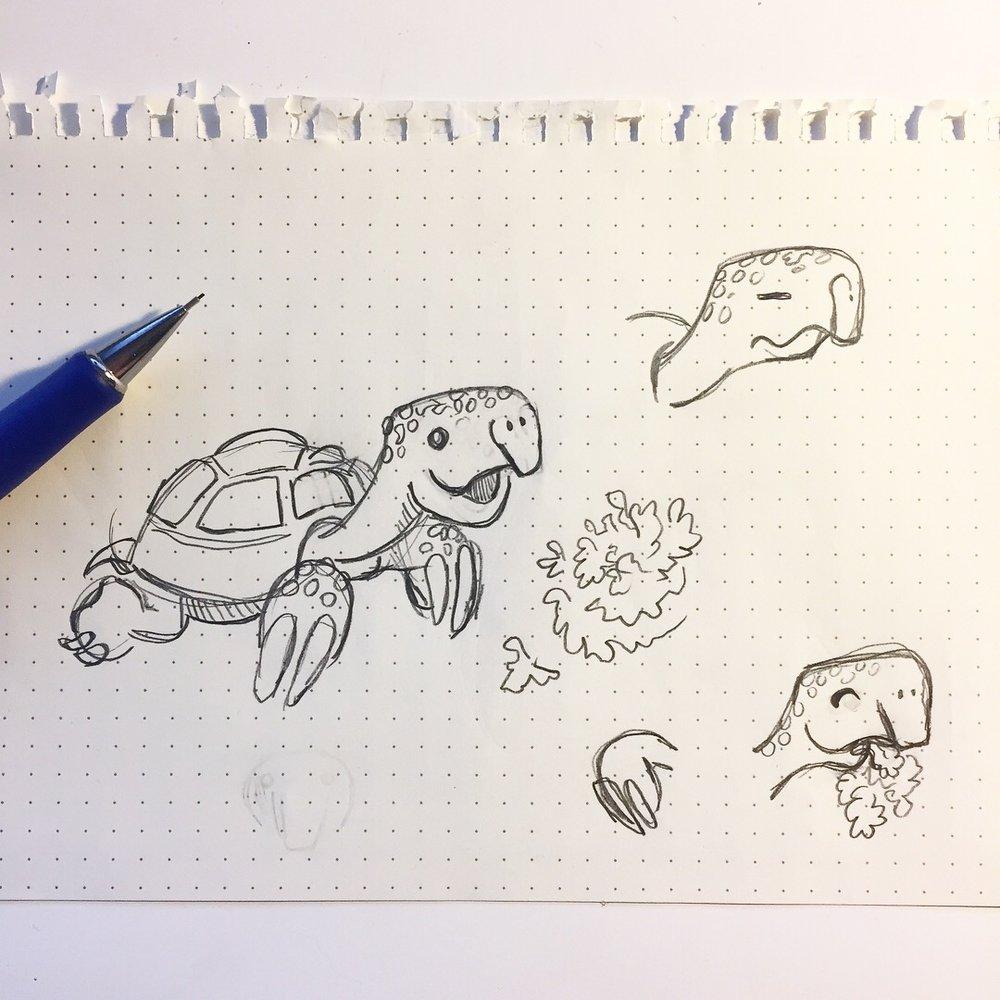 LNC_Tankosaurus Rex_Sketch.jpg