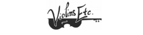 Instrument Petting Zoo Sponsored by Violins Etc.