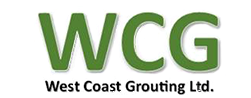 West Coast Grouting