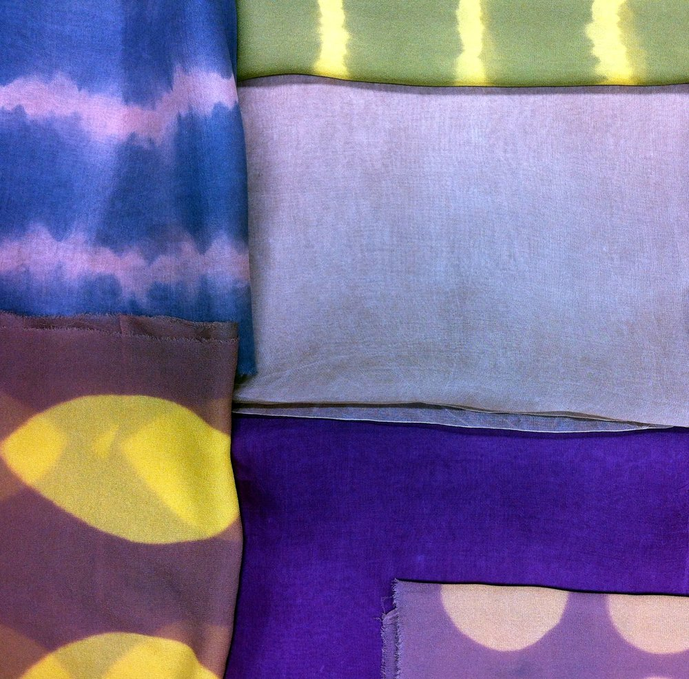 itajime silk collage 3.jpg