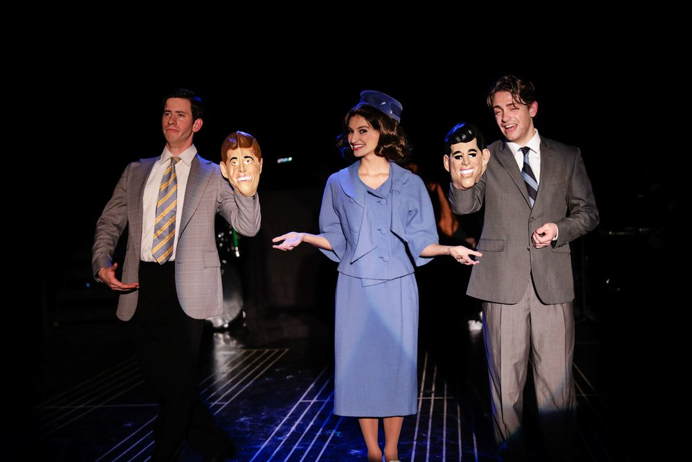 Copy of merrilywerollalong-7420.jpg