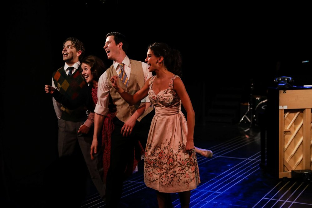 Copy of merrilywerollalong-7596.jpg