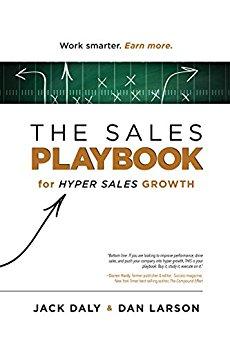 sales play.jpg