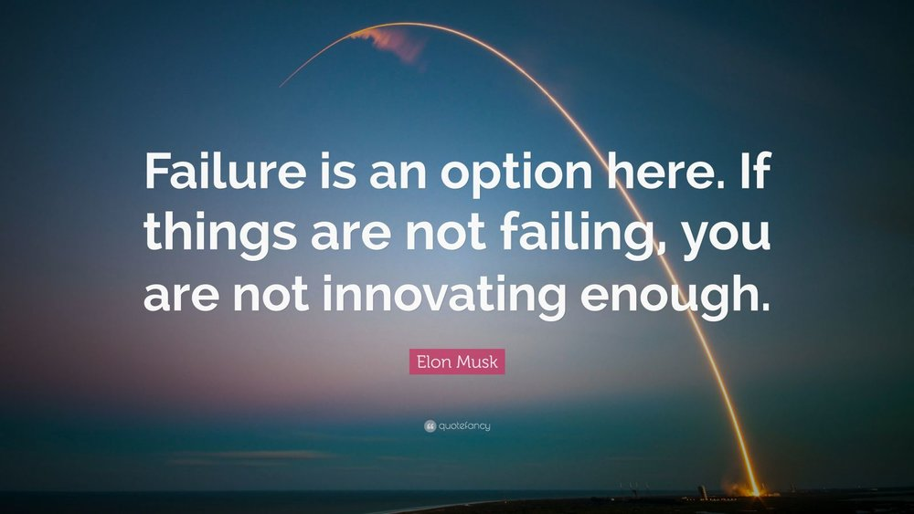 2001224-Elon-Musk-Quote-Failure-is-an-option-here-If-things-are-not.jpg