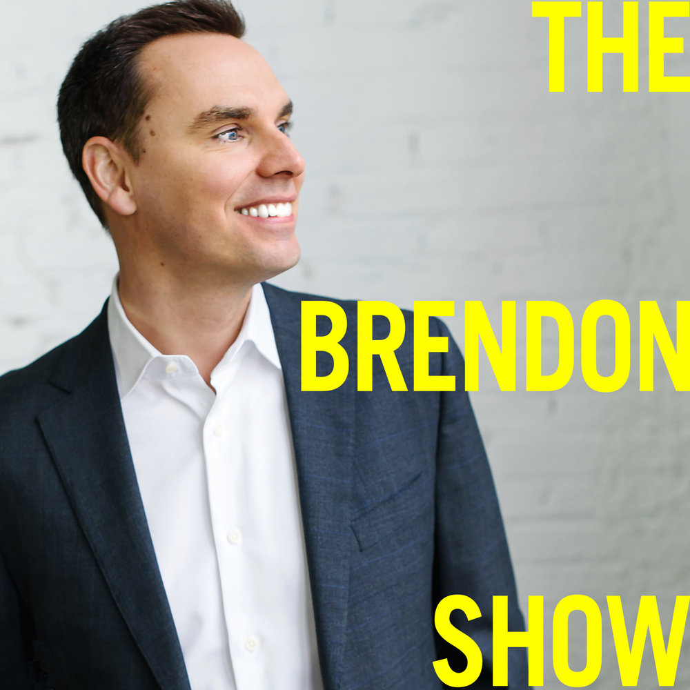 Logo-TheBrendonShow-Final-1400px.jpg