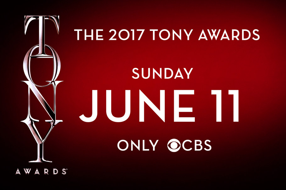 june 11th, 2017 | TONY AWARDS - Sojourner was selected to perform onstage at the 2017 TONY AWARDS with the Broadway cast of Natasha, Pierre & The Great Comet of 1812 at Radio City Music Hall.