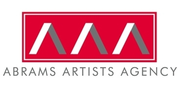january 2018 | Abrams Artists Agency - Sojourner is thrilled to announce that she has been signed by Abrams Artists Agency for both Legit and Commercial!