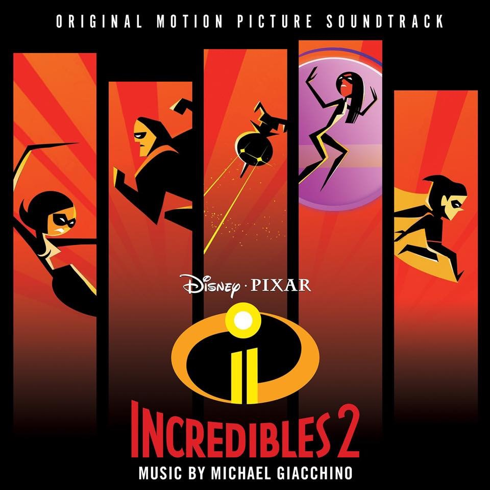 june 15th, 2018 | INCREDIBLES 2 SOUNDTRACK - Sojourner is so grateful to be singing with DCappella on 4 songs on the INCREDIBLES 2 movie soundtrack!! Arranged by Deke Sharon.LISTEN ON:SPOTIFYAPPLE MUSICYOUTUBE