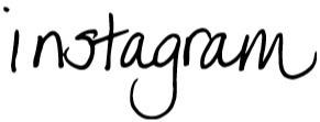 terra frma instagram