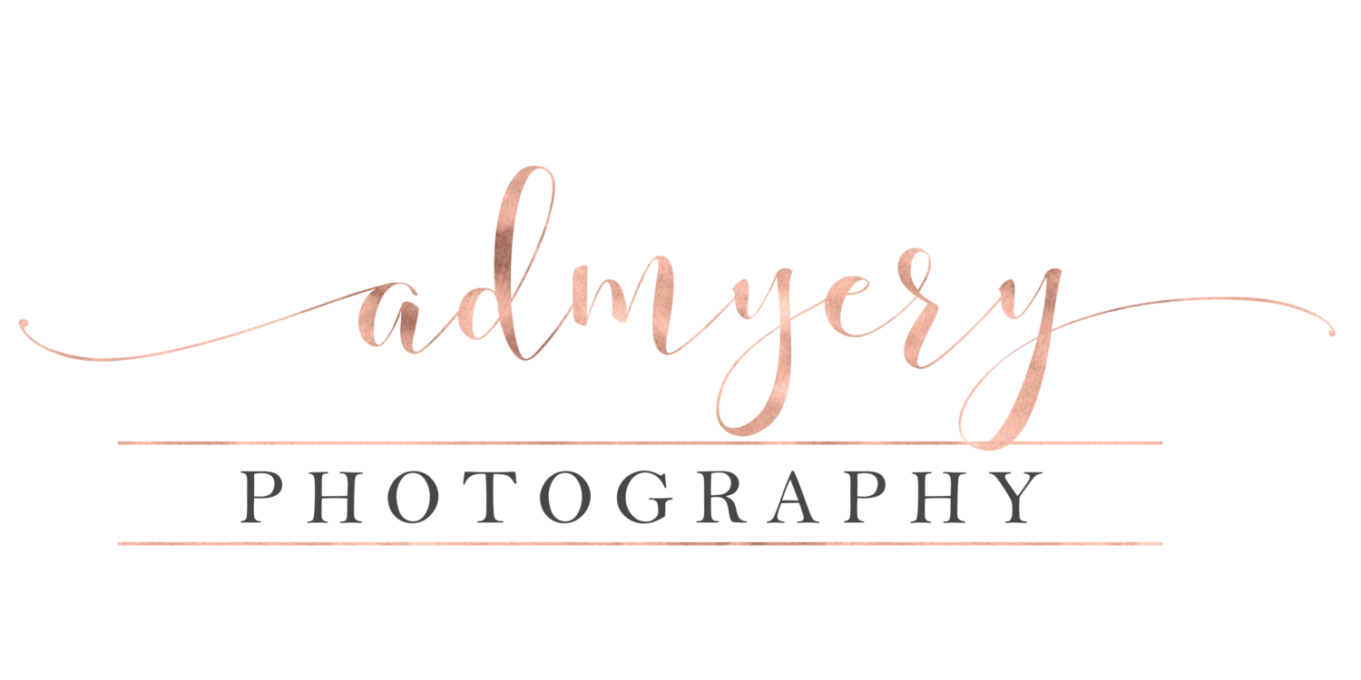 Admyery Photography