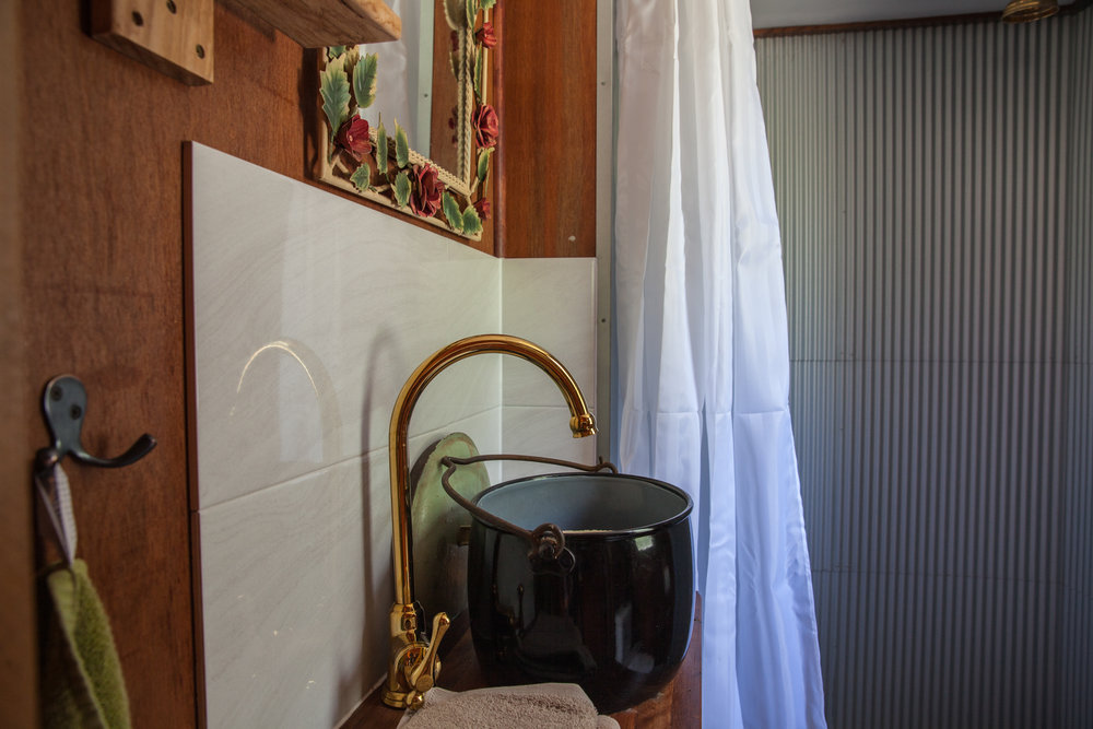 20170505_sanctuary cabin_0010.jpg