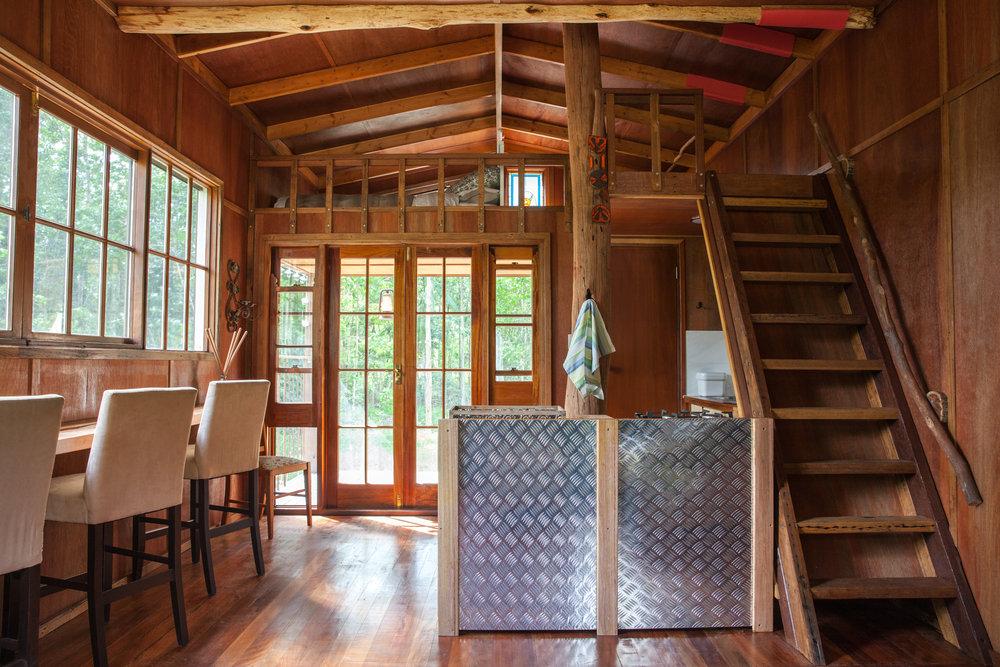 20170505_sanctuary cabin_0015.jpg