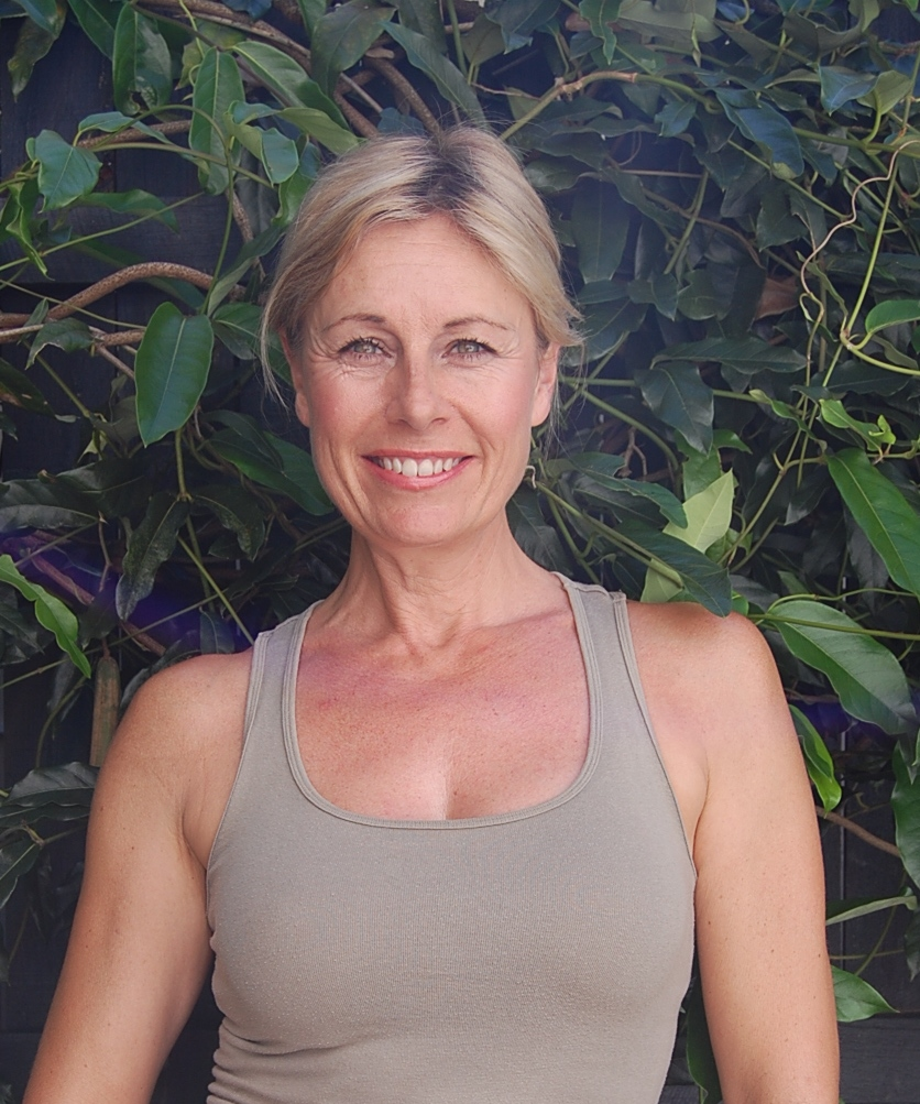 Lisa Morgan - - Holistic Personal Trainer- Wellness Coach- Massage Therapist (Sports, Relaxation, Swedish)- Life Coach- MeditationLisa has been involved in the Health/ Fitness and Wellness practice for over 27 years. She has travelled the world working with her clients. She has previously owned 3 gyms in London and an Organic Day Spa in Adelaide. Today Lisa is the Practitioner's Coordinator for Amara Retreat, she also works from her wellness studio in Lake Cooroibah where she runs a Personal Training and Wellness Practice. Lisa works with the body on a deep level working with the physical, mental, spiritual and dietary aspects of the body to help heal and promote optimum health in her clients.Please contact Lisa for a one on one session.Please contact Lisa for a one on one session.PT 1on1 (45 min) $75Massage (60 min) $80Life/Wellness Coaching (60 min) $80www.morganics.com.aulisa@amararetreat.com.au+61 (0)410 820 525