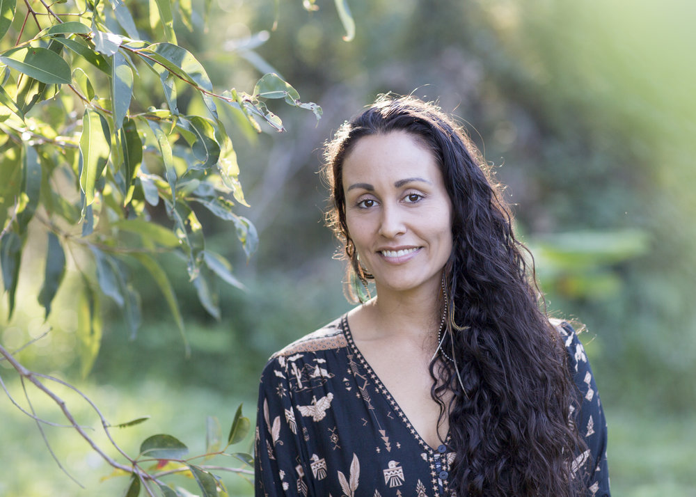 """Sarah Parsons - - Raw food Plant-Based Chef- IIN Health Coach- Yoga Instructor- Reiki Healer- Whole Foods - Plant Based -Vegan Advocate.Sarah and her Husband Ben opened New Earth Cafe in Coolum Beach 4 years ago, offering a 100% organic, whole-foods, Gluten - free, Dairy - free, Sugar - free, plant- based breakfasts, lunches, smoothies, cold pressed juices and delicious treats to the sunshine coast community.She also hosts raw nights every month and caters private events, retreats and functions. She teaches regular raw cooking classes, juicing & detox classes and health coaches on a weekly basis.""""Food is our medicine, and we definitely are what we eat and what we are able to absorb, I create delicious home made food that nourishes your body, mind and soul and allows you to reach your highest potential and be the best version of yourself that you can be!""""NEW EARTH CAFEShop 7 Birtwill Street,Coolum Beach QLD 4573Sarah: +61(0)408279150Ben: +61(0)439 850 980Email:newearthcafe@hotmail.com"""
