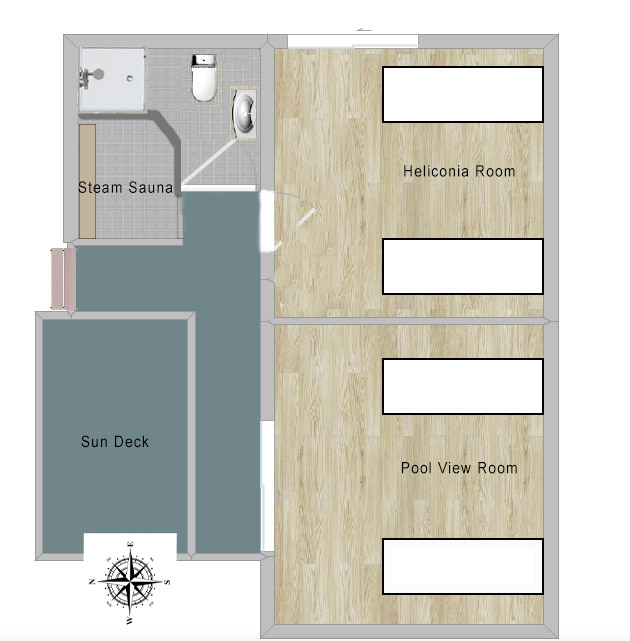Underhouse Floor Plan.jpg