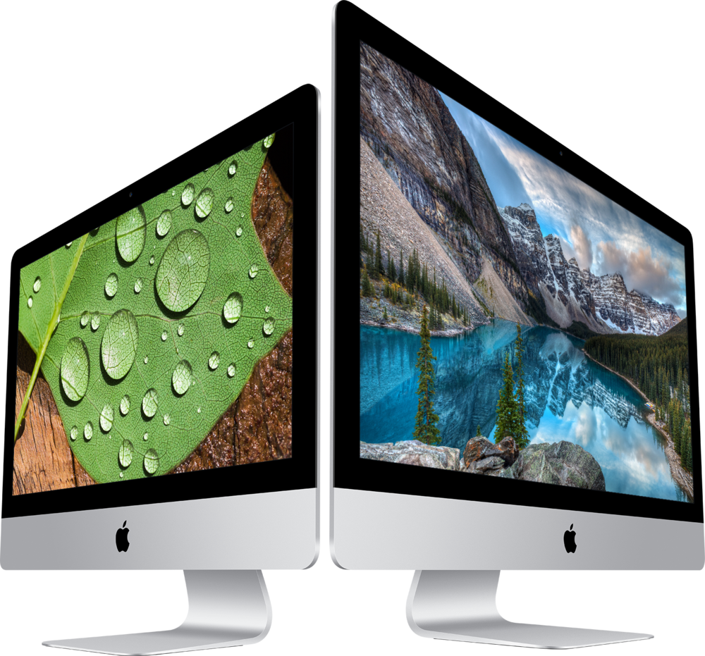 151203_iMac27_iMac21_B2B_v1_JR_s-5875.png