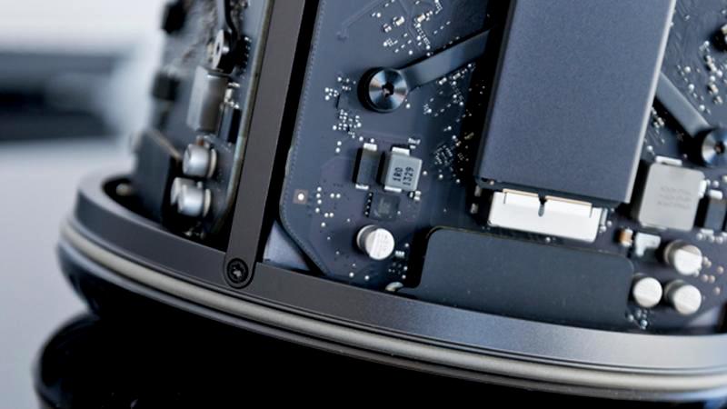 Mac-Pro-inside_thumb800.jpg