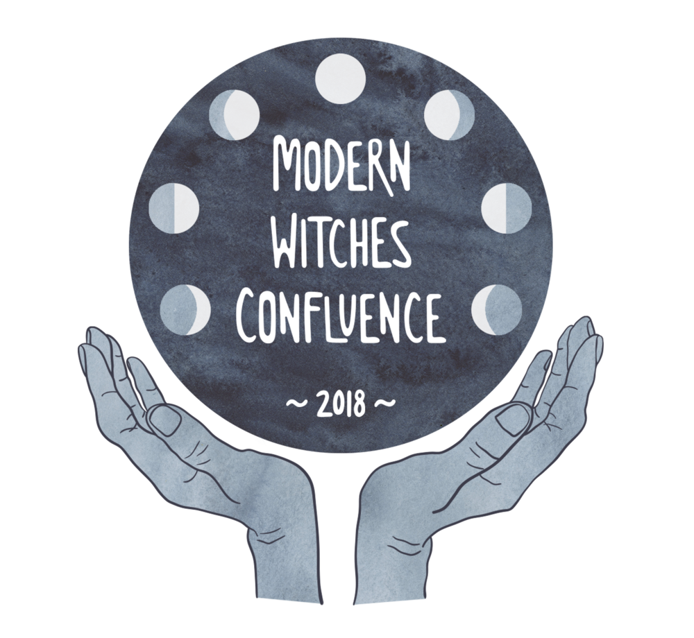 modern witches logo v4 RGB.png