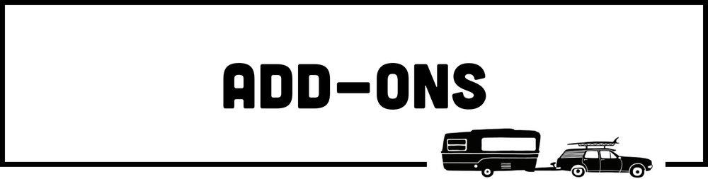 Addons banner.jpg