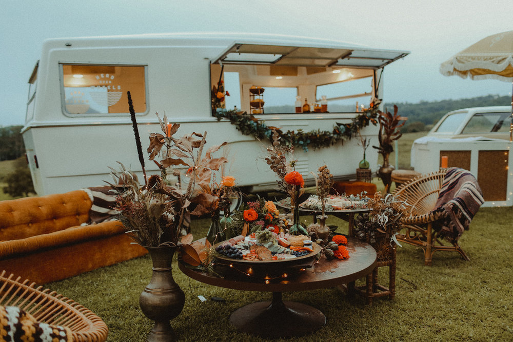 boho wedding retro wedding bar.jpg