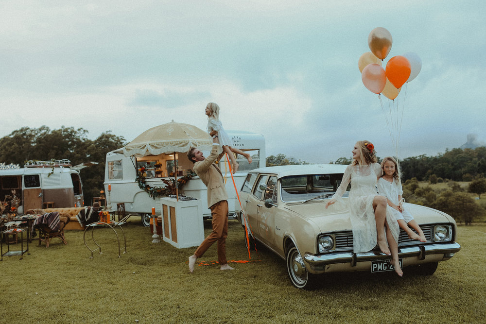 vintage wedding car hire sunshine coast.jpg