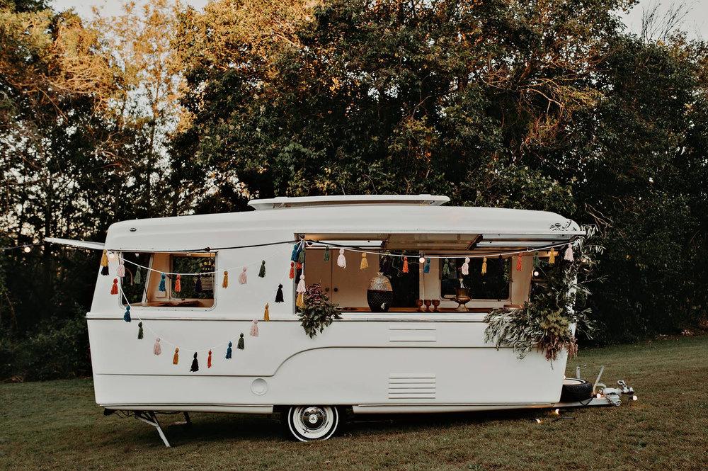 mobile caravan bar.jpg