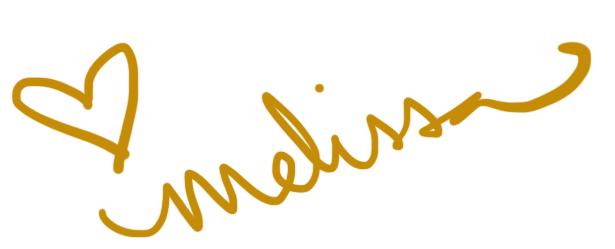 heart-melissa.png