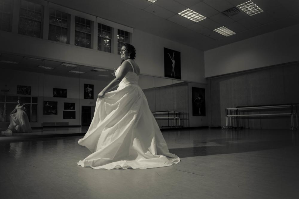 kj_wedding247.jpg