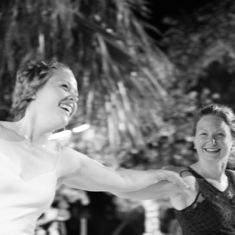 Rehearsal Dinner Photography, Greece